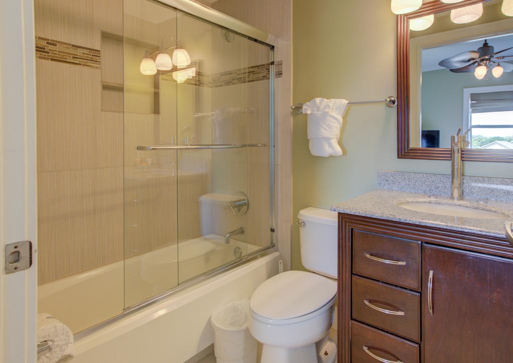 Majestic Sun B0414 Condo rental in Majestic Sun Condos in Destin Florida - #20