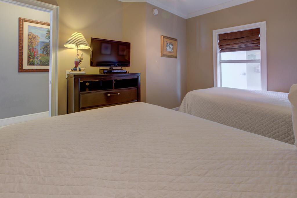 Majestic Sun B0414 Condo rental in Majestic Sun Condos in Destin Florida - #21