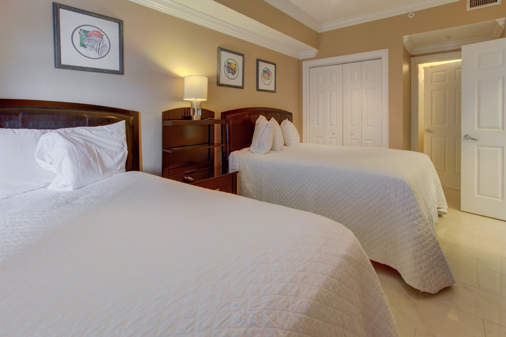 Majestic Sun B0414 Condo rental in Majestic Sun Condos in Destin Florida - #22