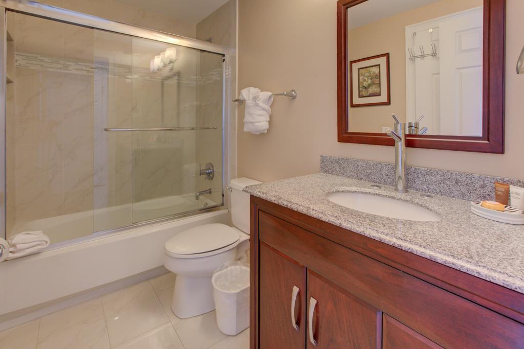 Majestic Sun B0414 Condo rental in Majestic Sun Condos in Destin Florida - #23