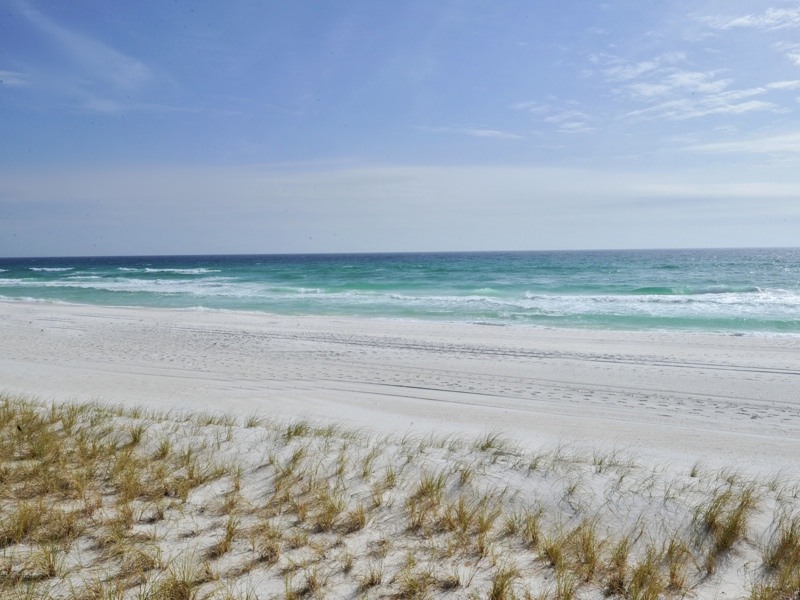 Majestic Sun B0414 Condo rental in Majestic Sun Condos in Destin Florida - #29