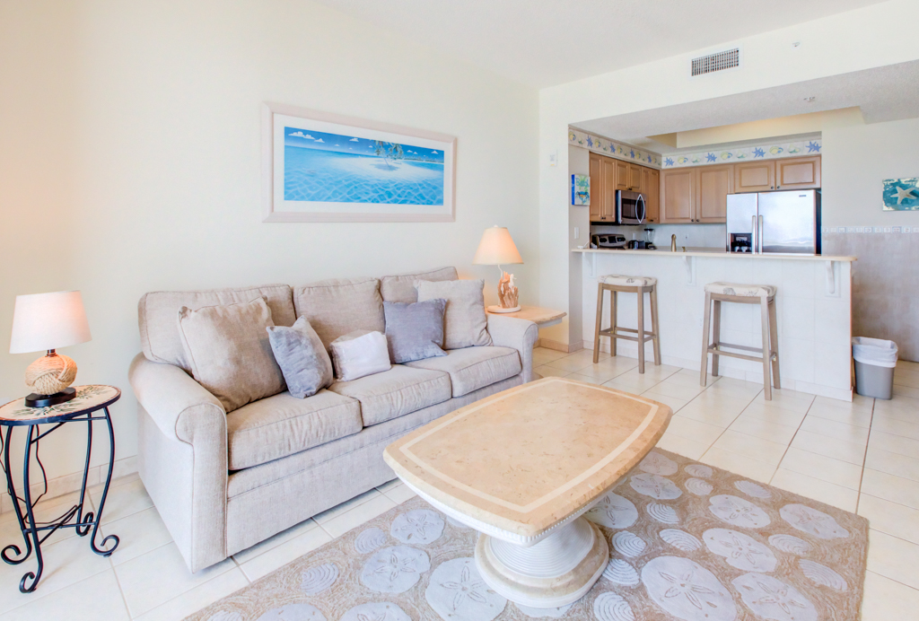 Majestic Sun B0507 Condo rental in Majestic Sun Condos in Destin Florida - #5