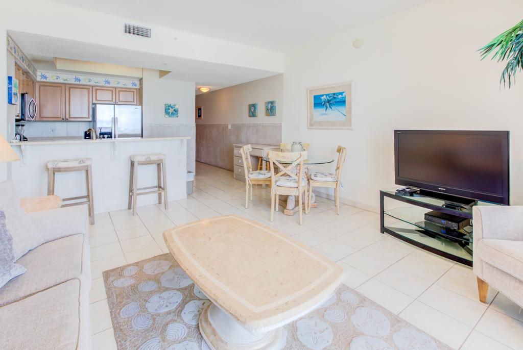 Majestic Sun B0507 Condo rental in Majestic Sun Condos in Destin Florida - #6