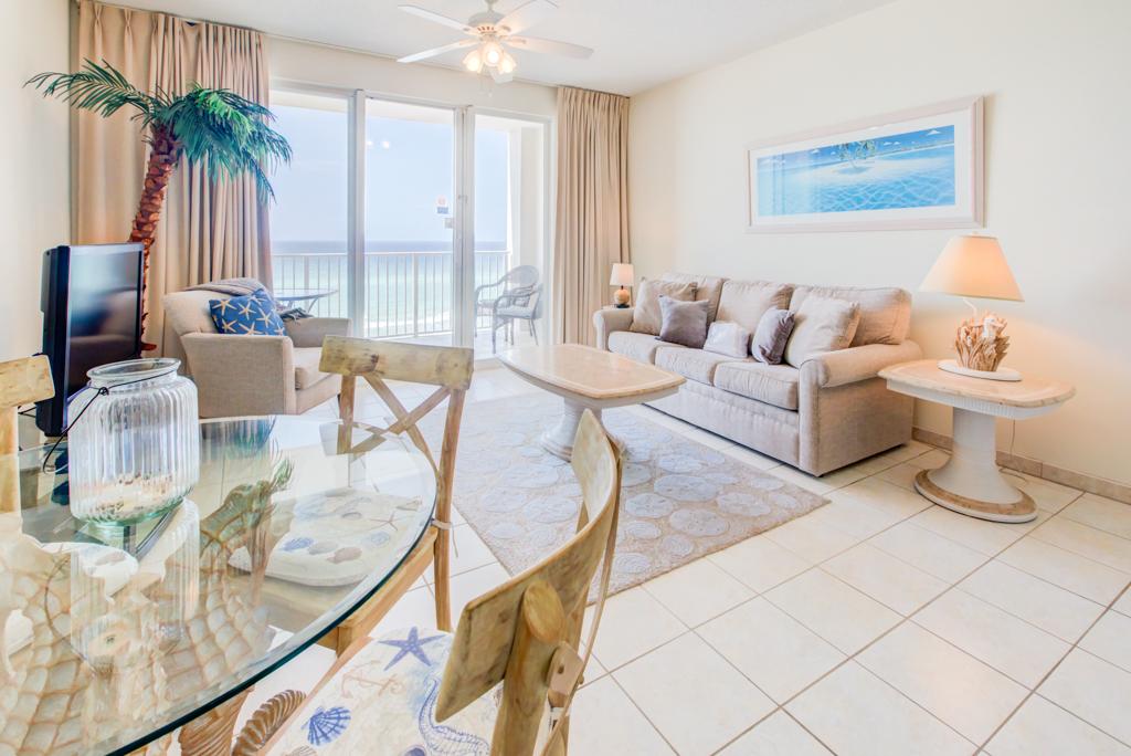 Majestic Sun B0507 Condo rental in Majestic Sun Condos in Destin Florida - #7