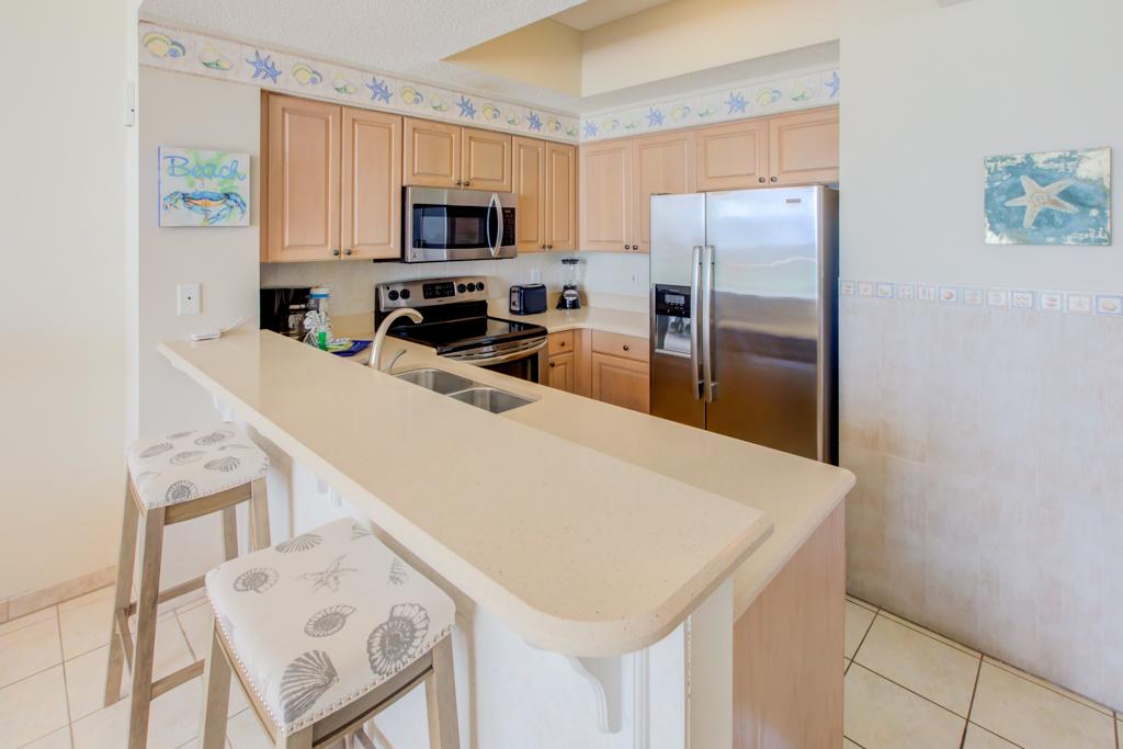 Majestic Sun B0507 Condo rental in Majestic Sun Condos in Destin Florida - #8