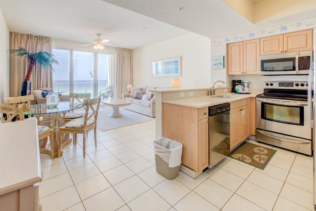 Majestic Sun B0507 Condo rental in Majestic Sun Condos in Destin Florida - #9