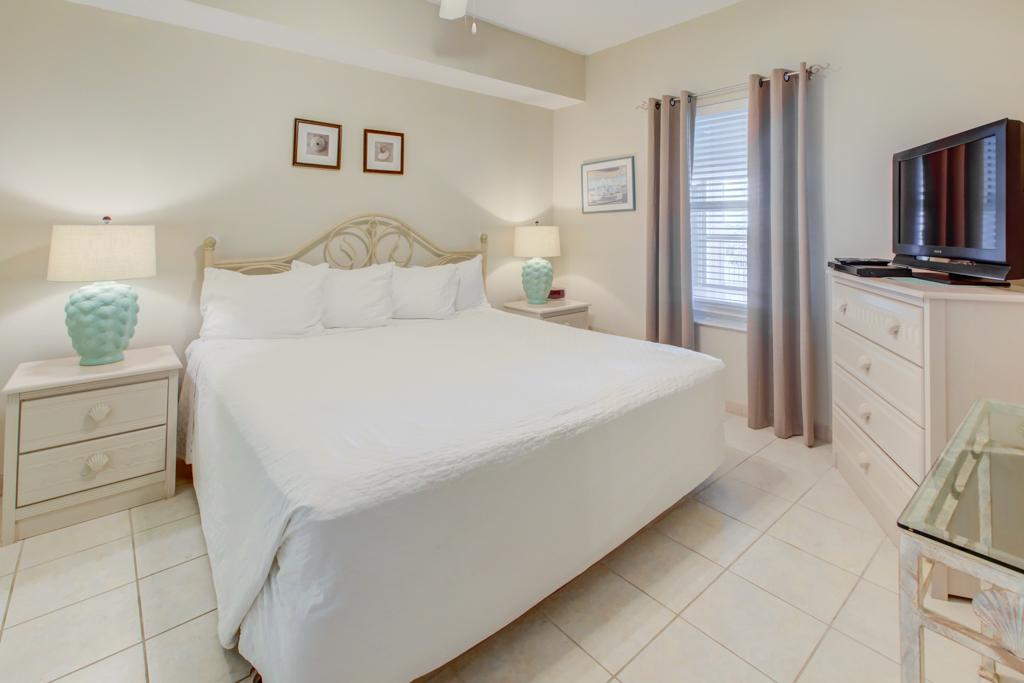 Majestic Sun B0507 Condo rental in Majestic Sun Condos in Destin Florida - #10