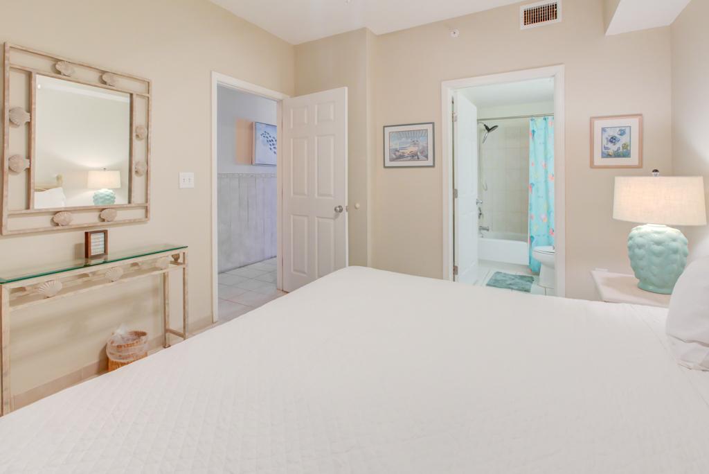 Majestic Sun B0507 Condo rental in Majestic Sun Condos in Destin Florida - #11