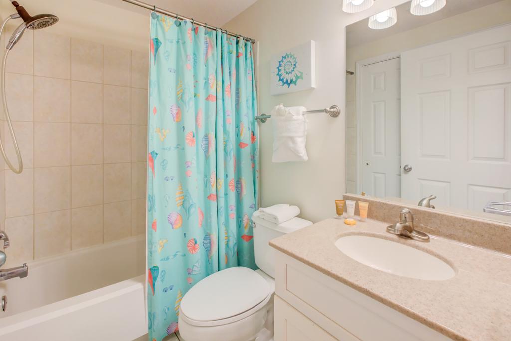 Majestic Sun B0507 Condo rental in Majestic Sun Condos in Destin Florida - #12
