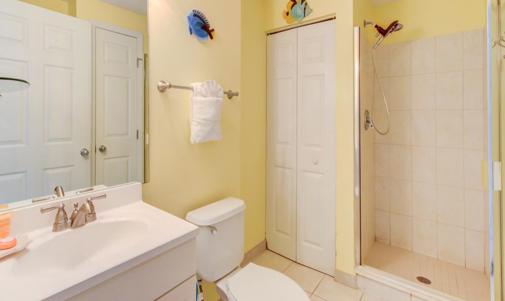 Majestic Sun B0507 Condo rental in Majestic Sun Condos in Destin Florida - #14