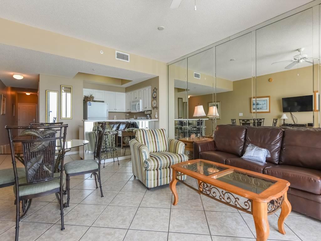 Majestic Sun B0508 Condo rental in Majestic Sun Condos in Destin Florida - #1