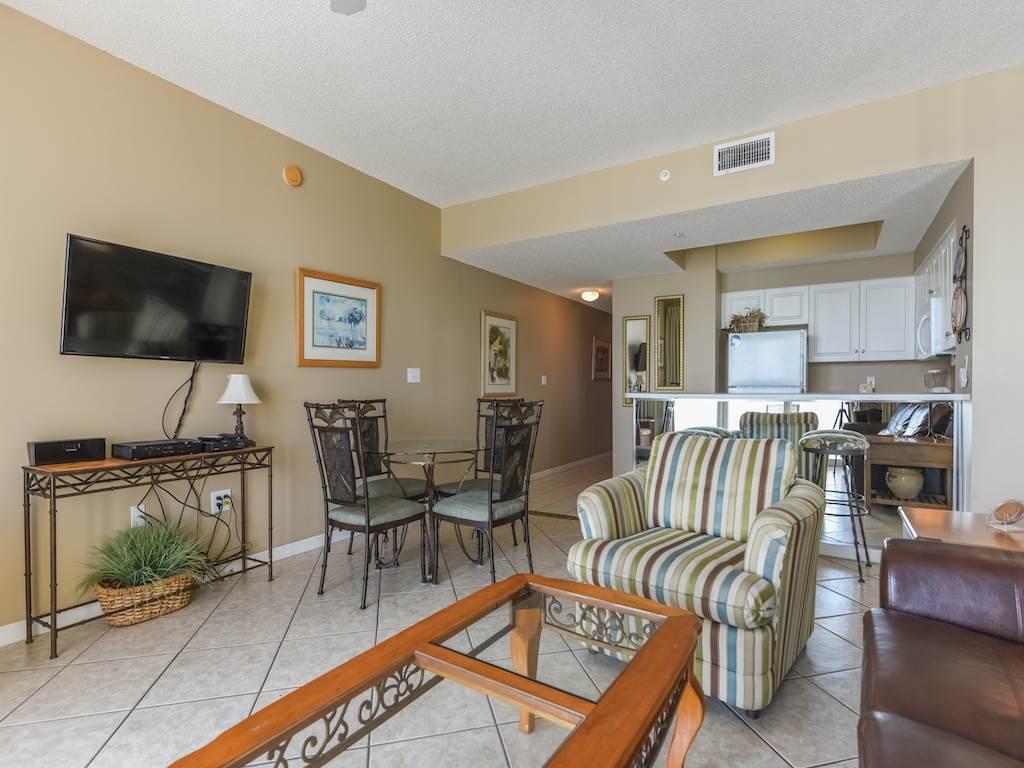 Majestic Sun B0508 Condo rental in Majestic Sun Condos in Destin Florida - #2