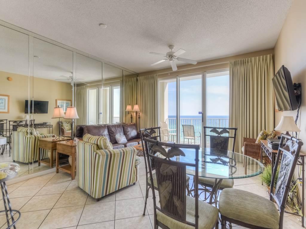 Majestic Sun B0508 Condo rental in Majestic Sun Condos in Destin Florida - #3