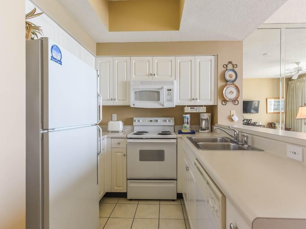 Majestic Sun B0508 Condo rental in Majestic Sun Condos in Destin Florida - #4