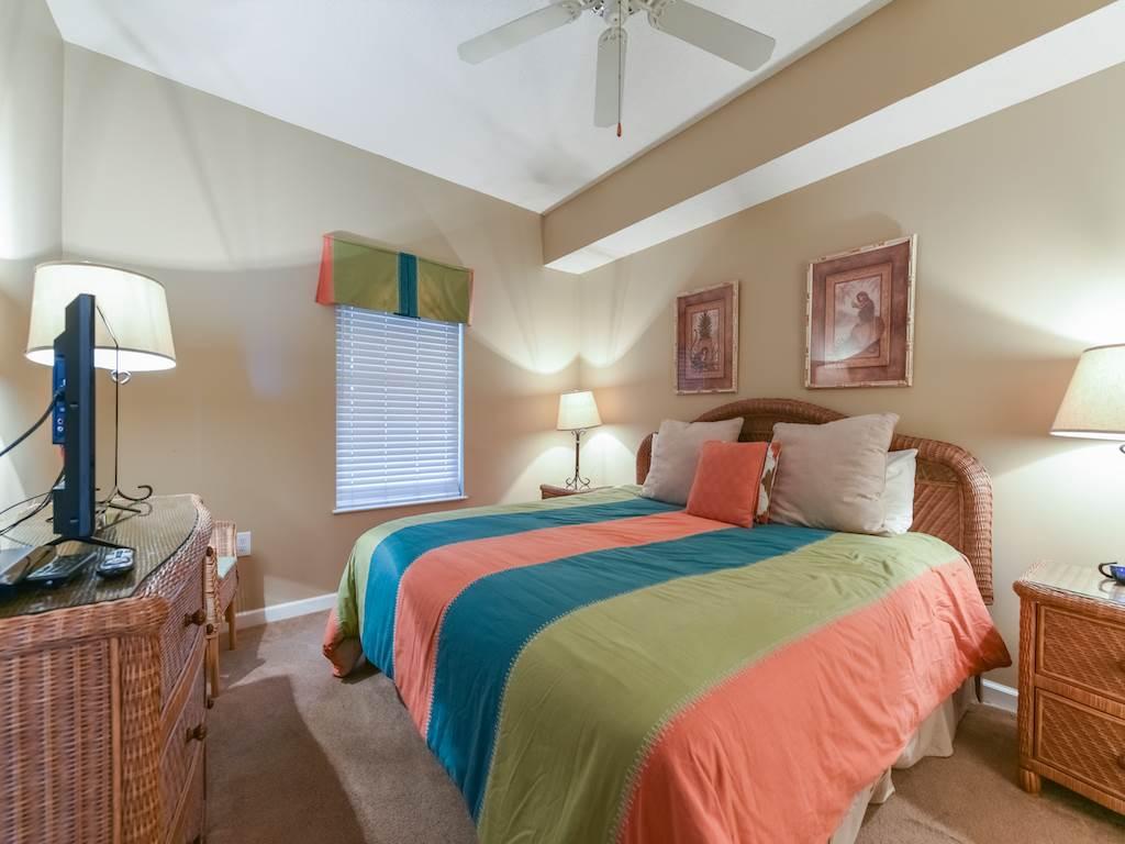 Majestic Sun B0508 Condo rental in Majestic Sun Condos in Destin Florida - #6