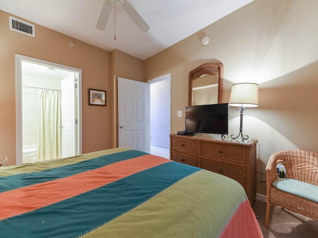 Majestic Sun B0508 Condo rental in Majestic Sun Condos in Destin Florida - #7