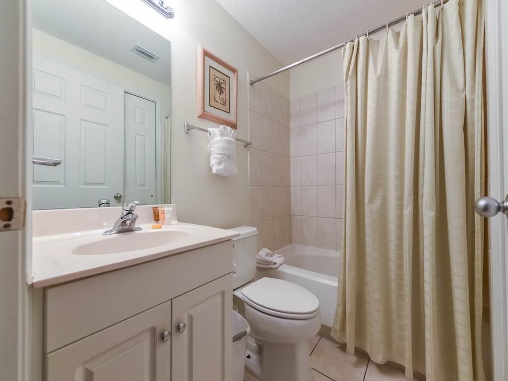Majestic Sun B0508 Condo rental in Majestic Sun Condos in Destin Florida - #8