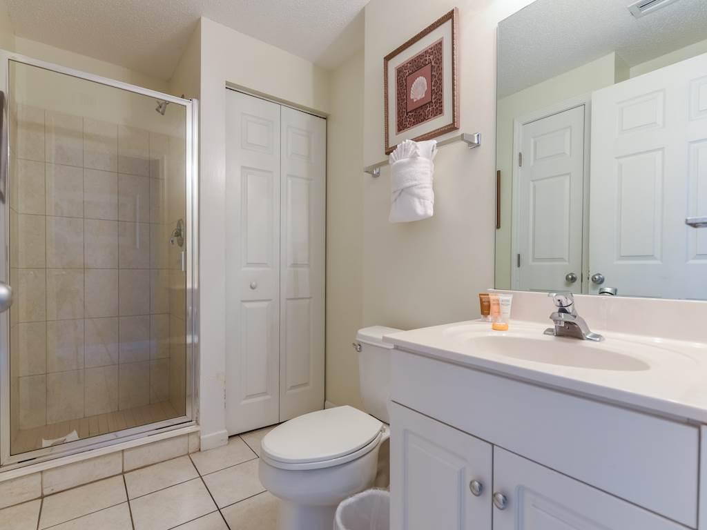 Majestic Sun B0508 Condo rental in Majestic Sun Condos in Destin Florida - #9