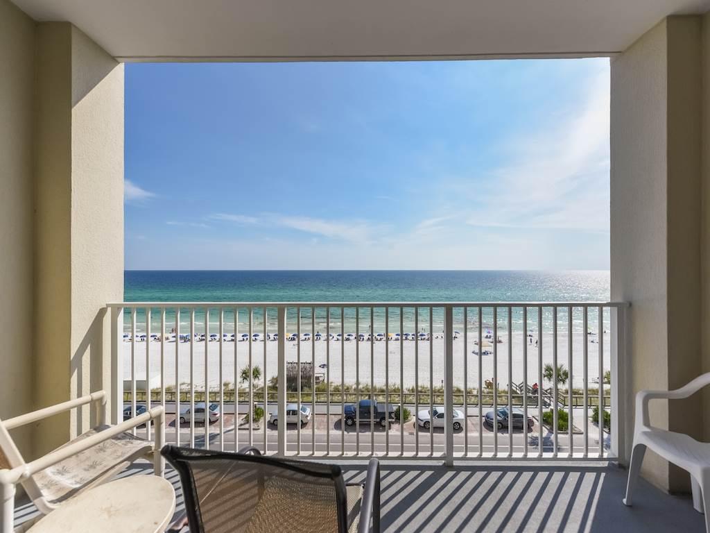 Majestic Sun B0508 Condo rental in Majestic Sun Condos in Destin Florida - #11