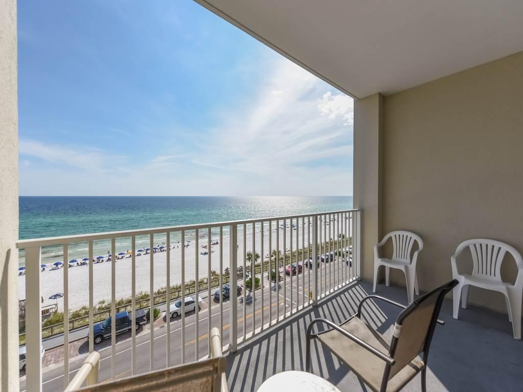 Majestic Sun B0508 Condo rental in Majestic Sun Condos in Destin Florida - #12