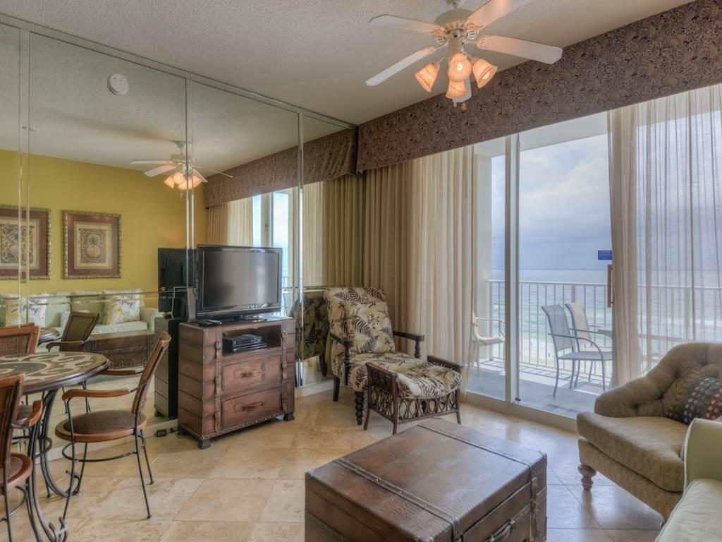 Majestic Sun B0609 Condo rental in Majestic Sun Condos in Destin Florida - #1