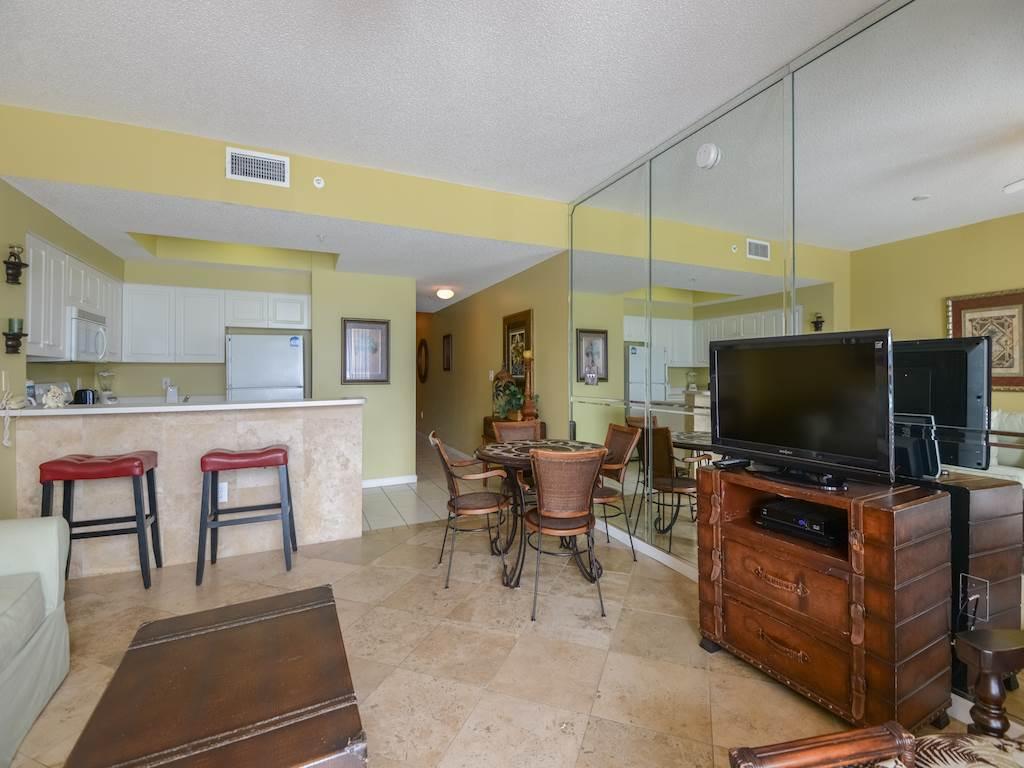 Majestic Sun B0609 Condo rental in Majestic Sun Condos in Destin Florida - #2