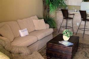 Majestic Sun B0609 Condo rental in Majestic Sun Condos in Destin Florida - #3