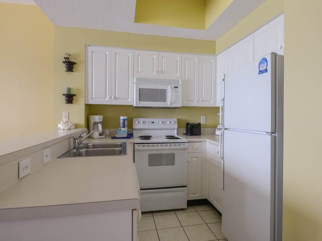 Majestic Sun B0609 Condo rental in Majestic Sun Condos in Destin Florida - #5