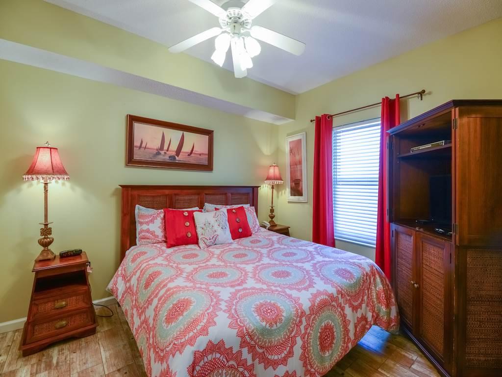 Majestic Sun B0609 Condo rental in Majestic Sun Condos in Destin Florida - #8