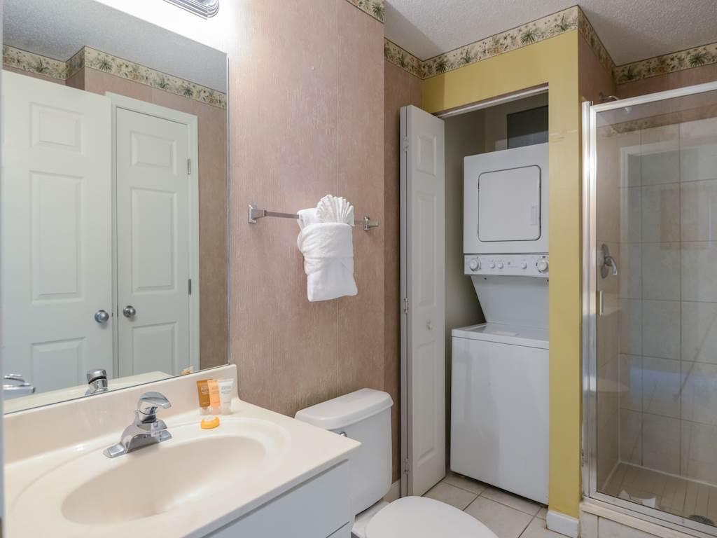 Majestic Sun B0609 Condo rental in Majestic Sun Condos in Destin Florida - #13