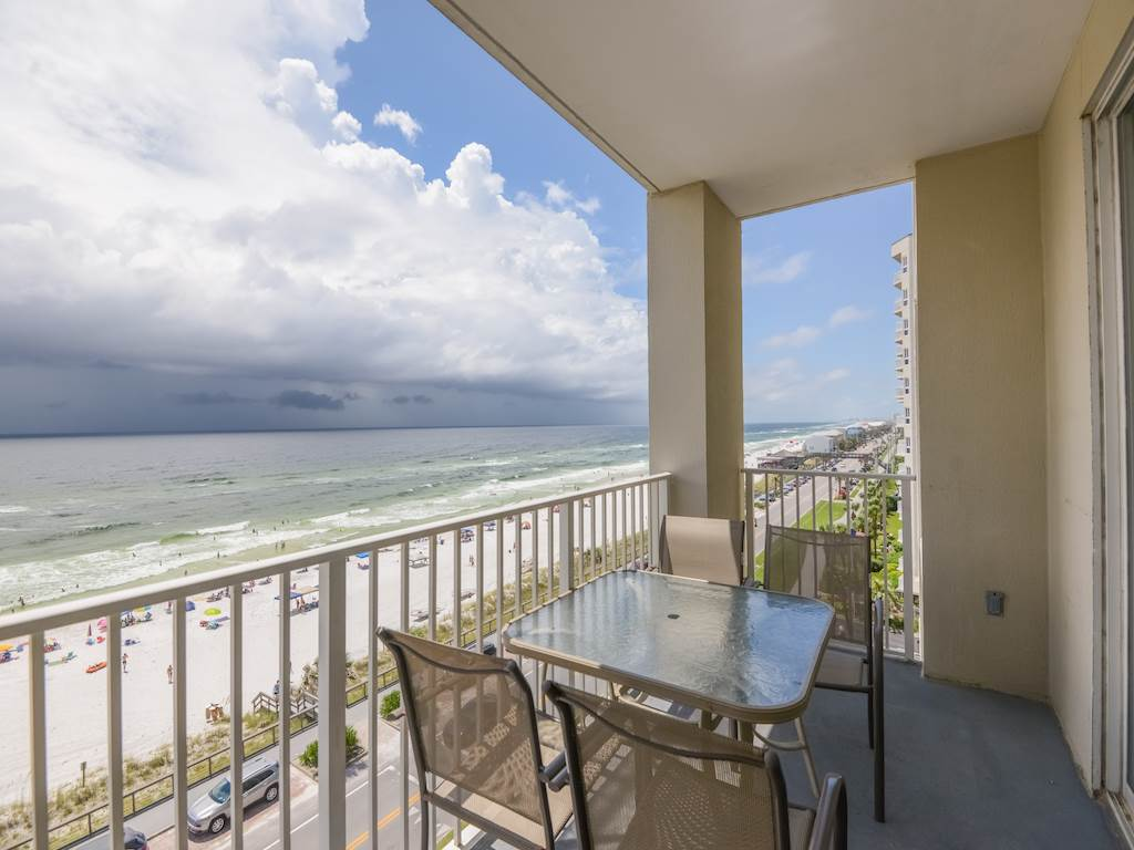 Majestic Sun B0609 Condo rental in Majestic Sun Condos in Destin Florida - #14