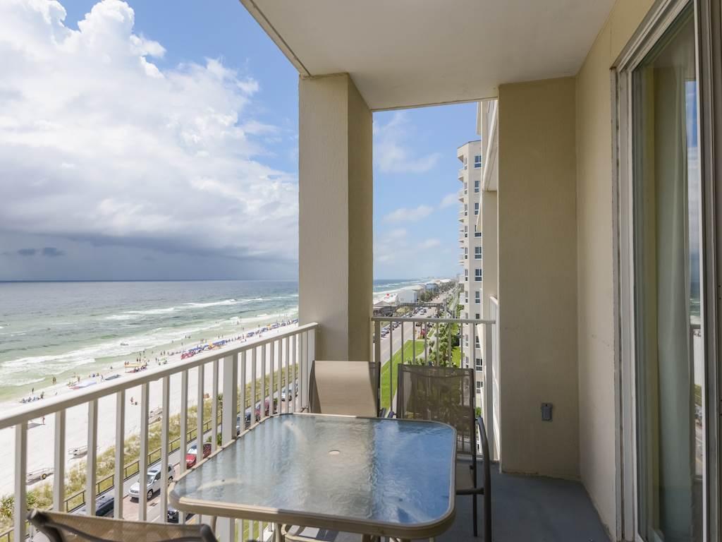 Majestic Sun B0609 Condo rental in Majestic Sun Condos in Destin Florida - #15