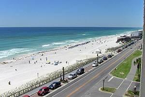 Majestic Sun B0609 Condo rental in Majestic Sun Condos in Destin Florida - #17