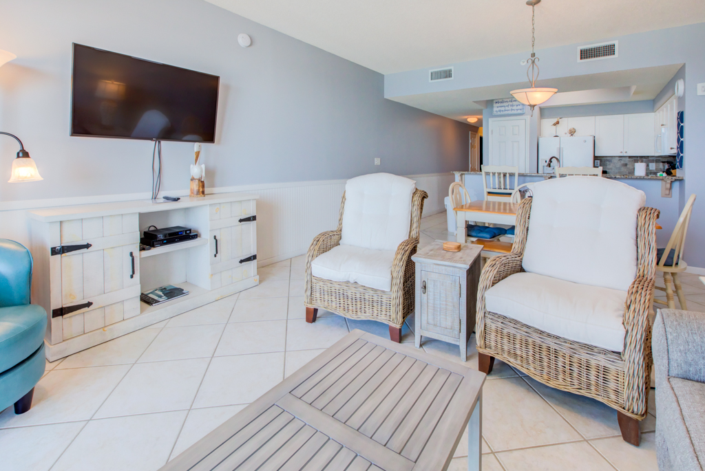 Majestic Sun B0712 Condo rental in Majestic Sun Condos in Destin Florida - #6