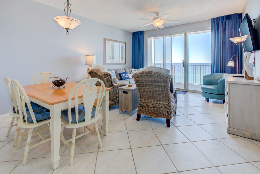 Majestic Sun B0712 Condo rental in Majestic Sun Condos in Destin Florida - #10