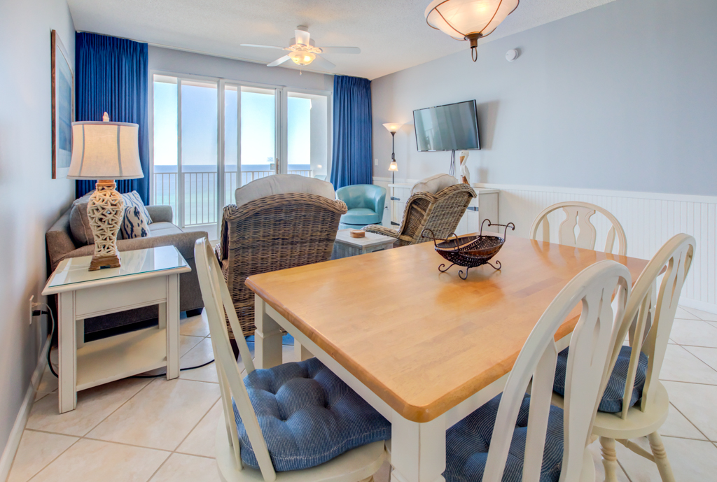 Majestic Sun B0712 Condo rental in Majestic Sun Condos in Destin Florida - #11