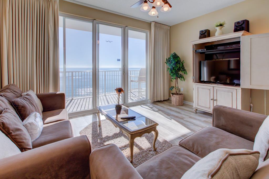 Majestic Sun B0913 Condo rental in Majestic Sun Condos in Destin Florida - #1