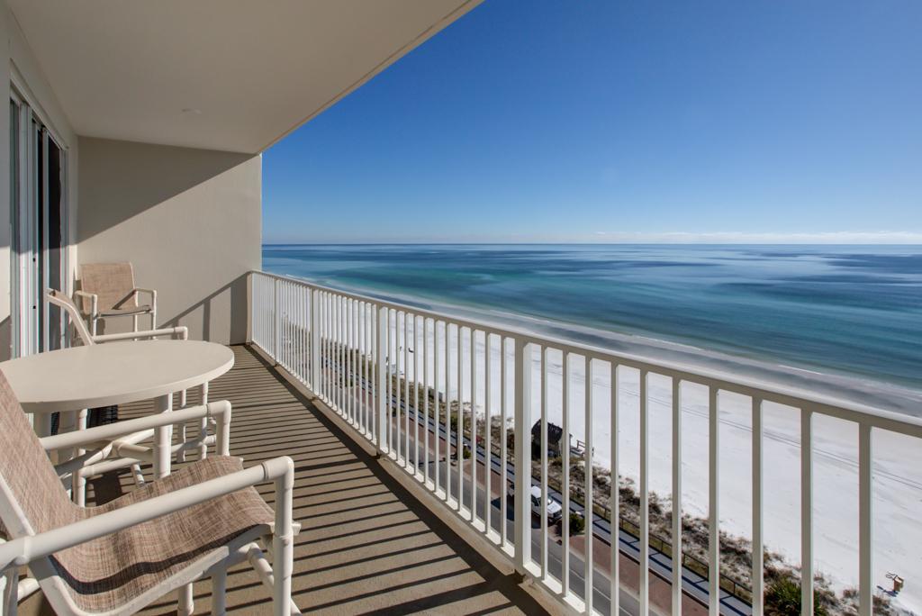 Majestic Sun B0913 Condo rental in Majestic Sun Condos in Destin Florida - #3