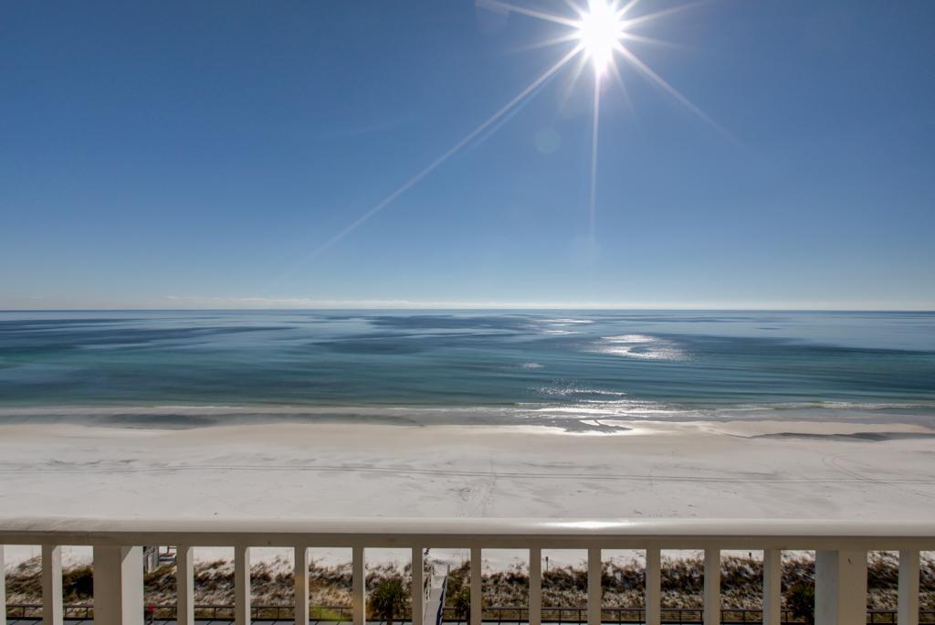 Majestic Sun B0913 Condo rental in Majestic Sun Condos in Destin Florida - #4