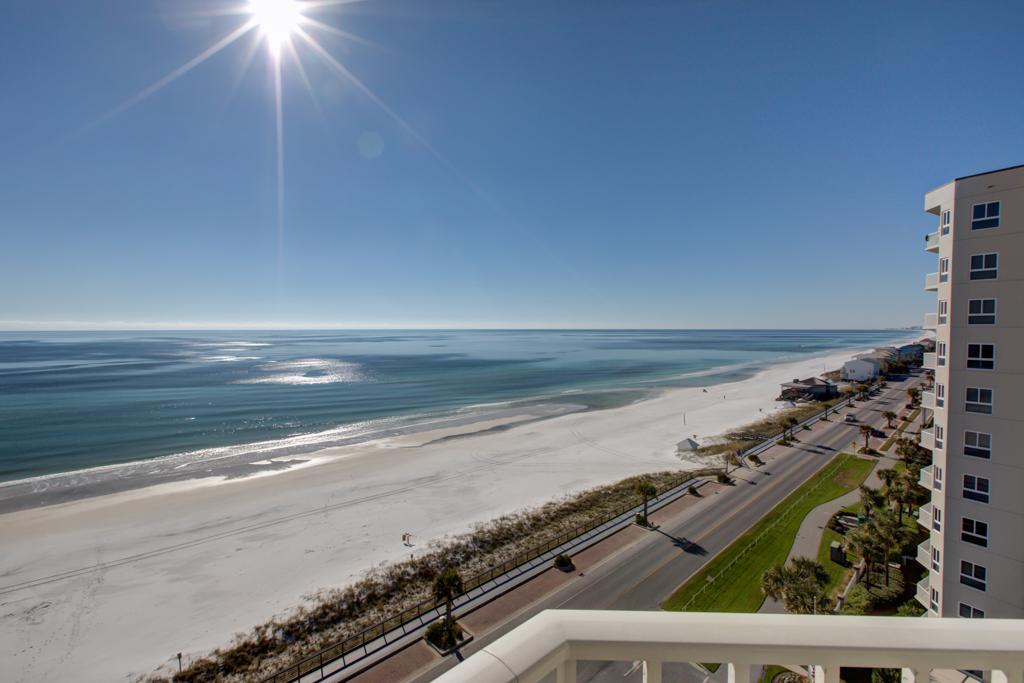 Majestic Sun B0913 Condo rental in Majestic Sun Condos in Destin Florida - #5