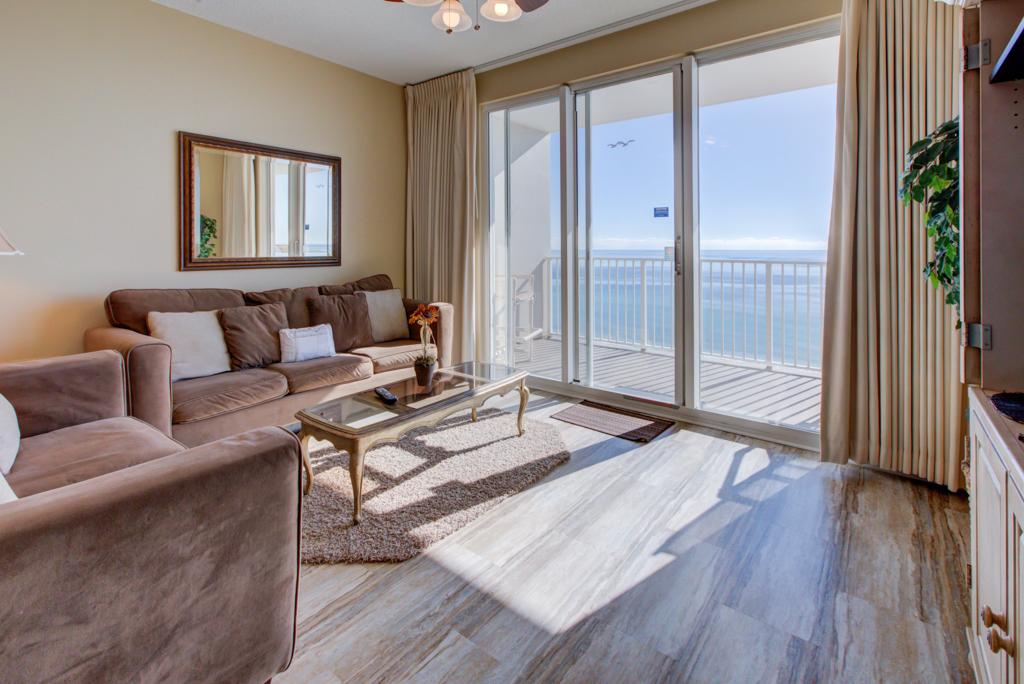 Majestic Sun B0913 Condo rental in Majestic Sun Condos in Destin Florida - #6