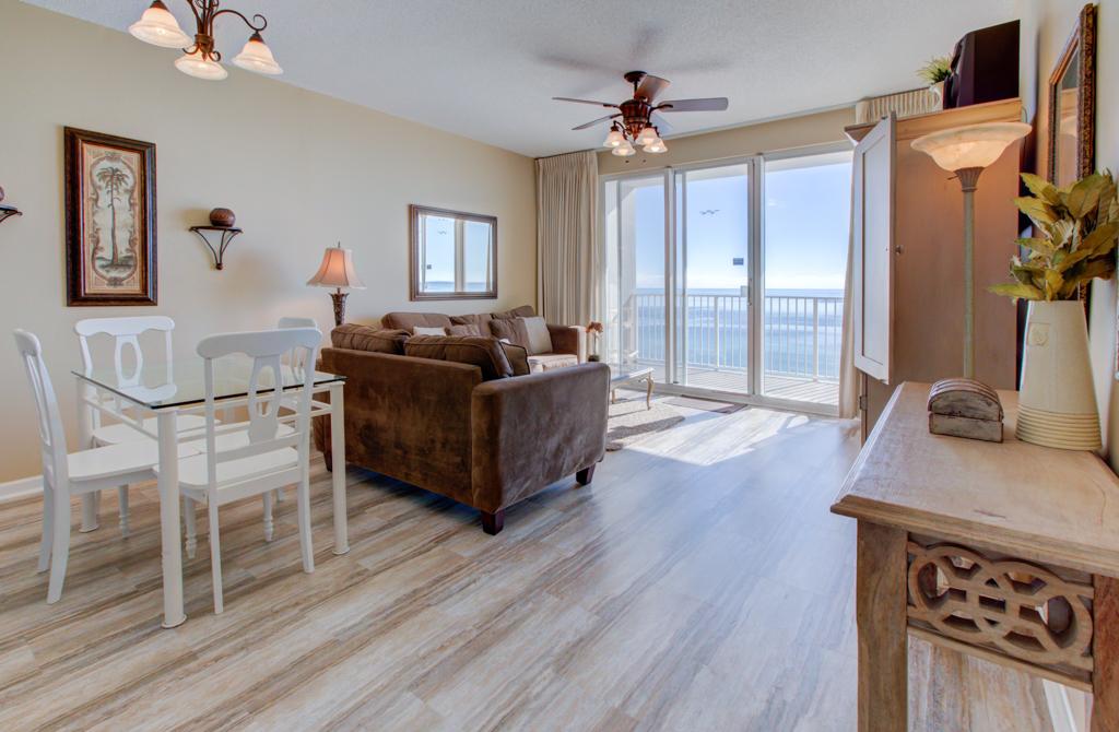 Majestic Sun B0913 Condo rental in Majestic Sun Condos in Destin Florida - #9