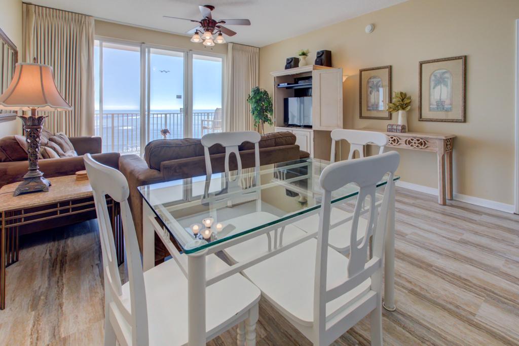 Majestic Sun B0913 Condo rental in Majestic Sun Condos in Destin Florida - #10