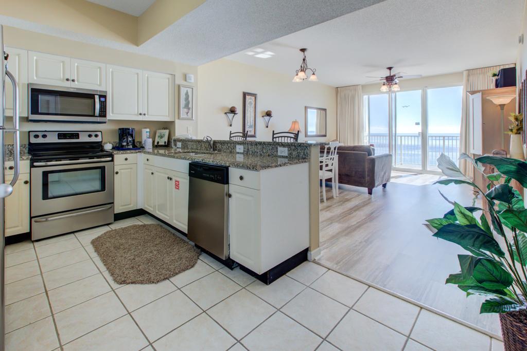 Majestic Sun B0913 Condo rental in Majestic Sun Condos in Destin Florida - #11