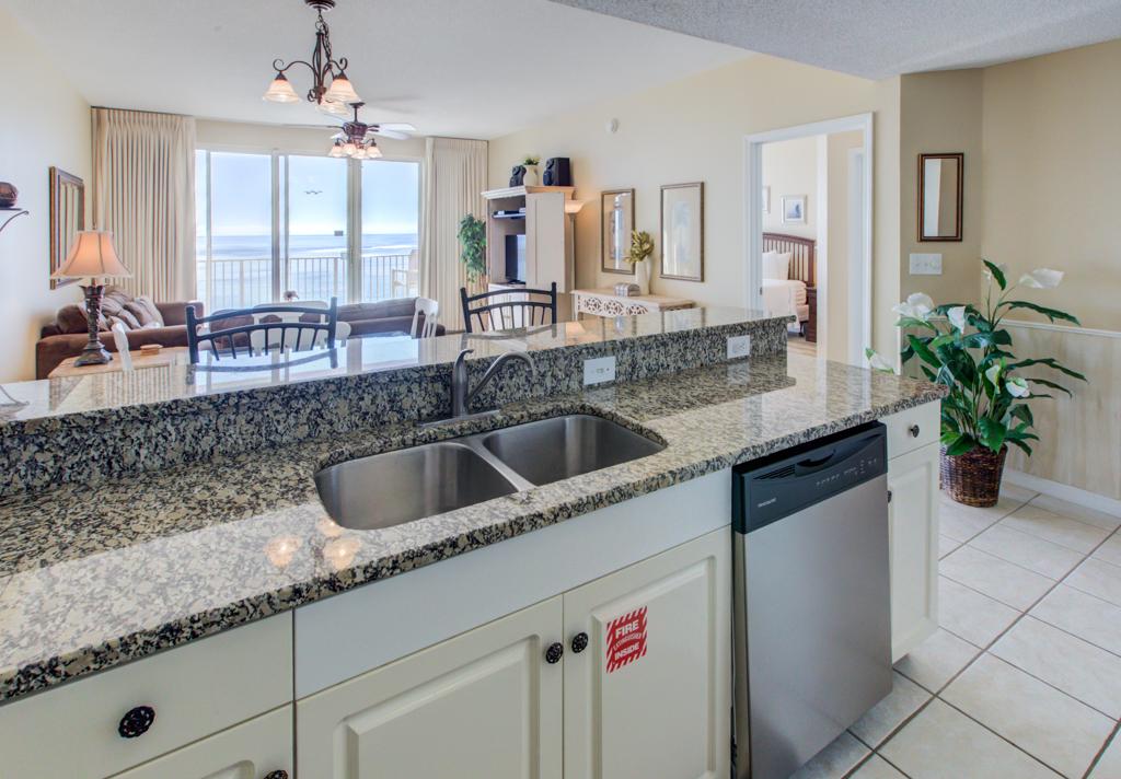 Majestic Sun B0913 Condo rental in Majestic Sun Condos in Destin Florida - #12