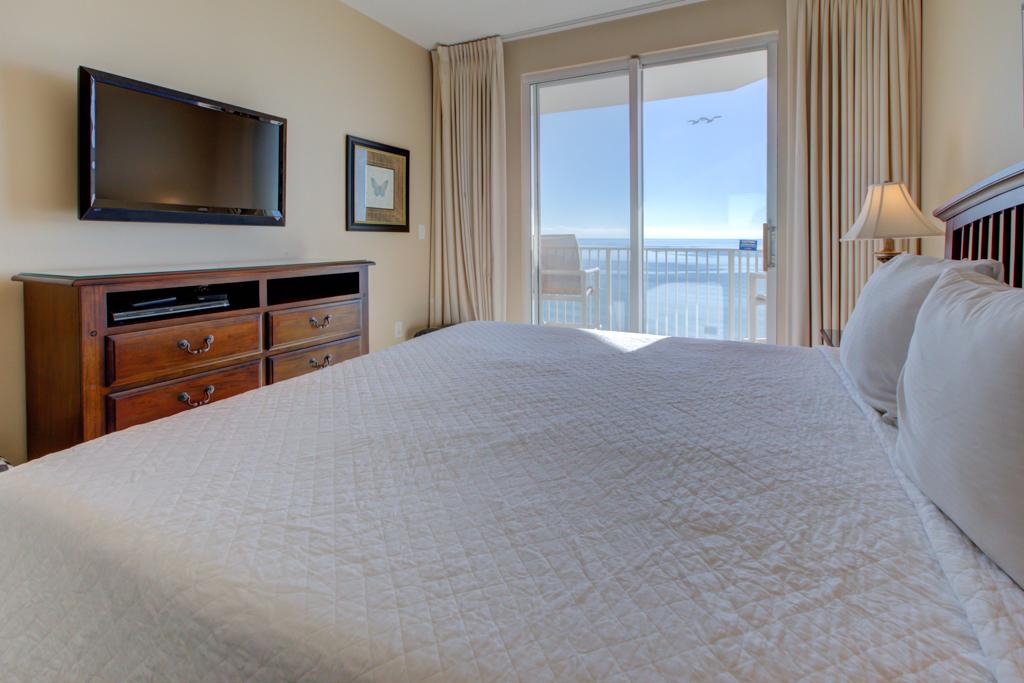 Majestic Sun B0913 Condo rental in Majestic Sun Condos in Destin Florida - #14