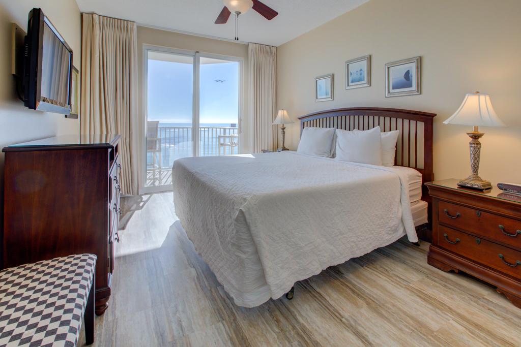 Majestic Sun B0913 Condo rental in Majestic Sun Condos in Destin Florida - #15