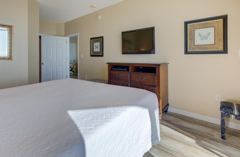 Majestic Sun B0913 Condo rental in Majestic Sun Condos in Destin Florida - #16