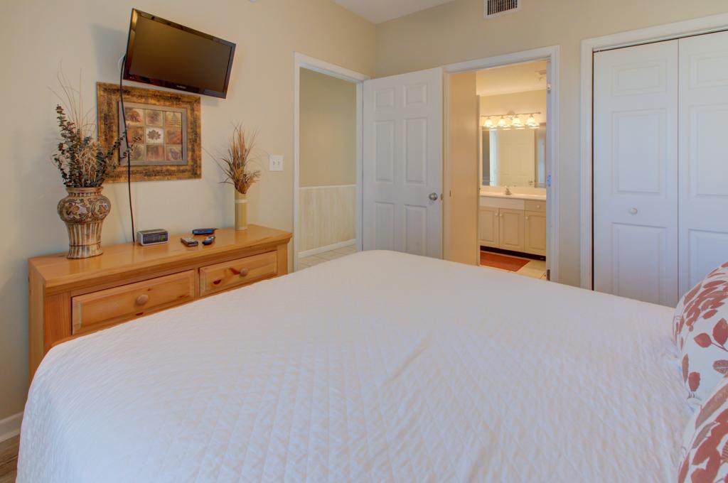 Majestic Sun B0913 Condo rental in Majestic Sun Condos in Destin Florida - #20