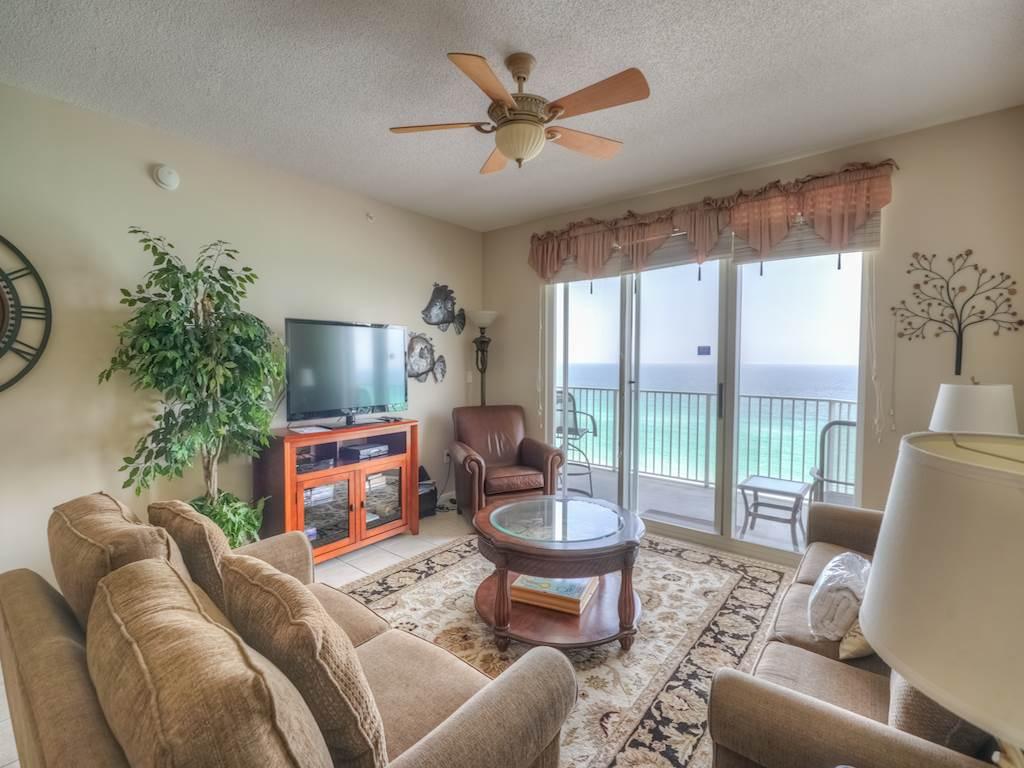 Majestic Sun B0914 Condo rental in Majestic Sun Condos in Destin Florida - #1